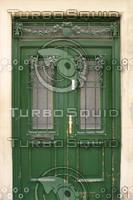 wood_gate_door_013_800x1200.jpg