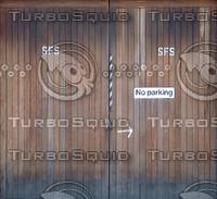 wood_gate_door_015_1200x1100.jpg