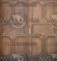 wood_gate_door_022_1200x1280.jpg