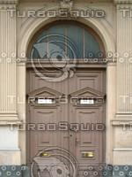 wood_gate_door_050_1200x1600.jpg