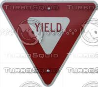 yield singht.jpg
