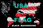 WorldMAP.USA.3DImtiaz.JPEG