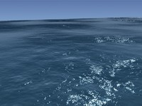 Ocean lume shader Mental ray.rar