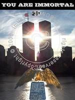 REMEMBER9/11.WTC.USA.3DImtiaz.JPEG