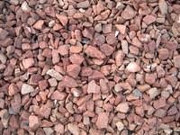 Rocks (Bright)