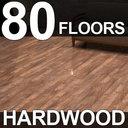 80-hardwood-floor-textures.zip