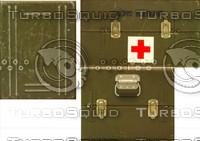 ArmyCrate.jpg