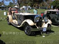 Auburn,115-Speedster,1928_0170.jpg