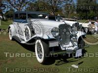 Auburn,12-60A,Phaeton,1931_0164.jpg