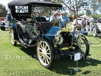 Auburn,Touring-Model-N,1911_0268.jpg