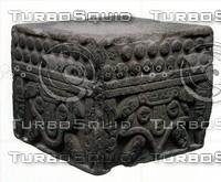 Aztec 9.rar