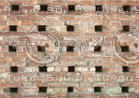BRICK Wall-holed.jpg