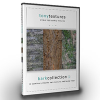 BarkCollection 01 (HighRes)