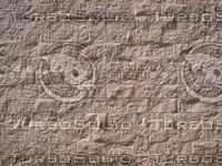 Brick Wall_01.JPG
