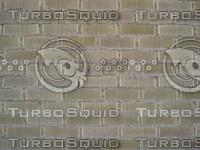 Brick Wall_06.JPG
