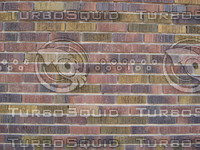 Brick Wall_07.JPG