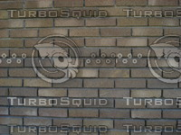 Brick Wall_08.JPG