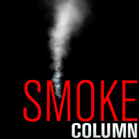 Smoke / Steam Column