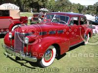 Cadillac,60A,4-Door-60-Special,1938_0251.jpg