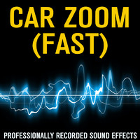 CarZOOM_FAST