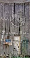 DLRUS_Door_10_S_TN