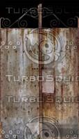 DLRUS_Door_14_S_TN