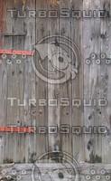 DLRUS_Door_22_S_TN