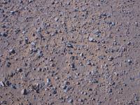 Desert-Floor_0409.png