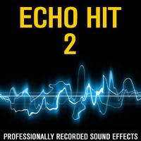 EchoHIT02