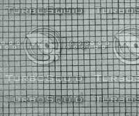 FloorMap002.jpg