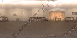 Room_Long_Lat.hdr