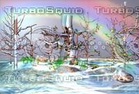Frostmountain.jpg