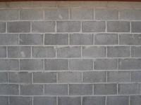 Grey Brick_01.JPG