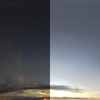 HDR_Sunset12.zip