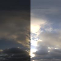 HDR_Sunset13_Med.zip
