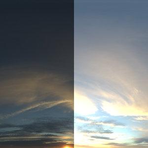 HDR_Sunset14