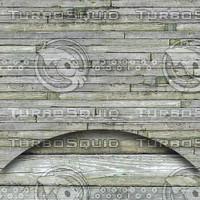 MAP - Wood Slats 002