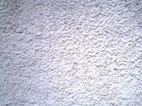 whitepaintwall.JPG