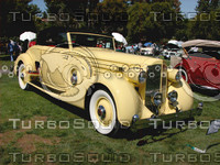 Packard,Twelve-Coupe,1935_0220.jpg