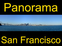 Panorama - San Francisco Bay.jpg