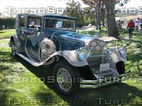 Pierce-Arrow,Club-Sedan,1930_0257.jpg