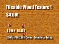Plywood_Tileable.jpg