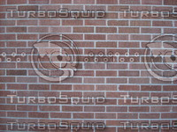 Red Brick_05.JPG