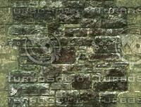 Ruin stone wall.jpg