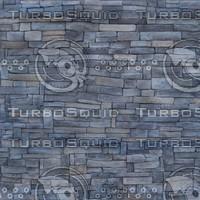 Stone Wall_05.jpg