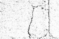 Concrete Cracks 01