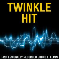Twinkle_HIT