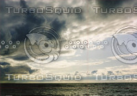 Texture Set Background 1