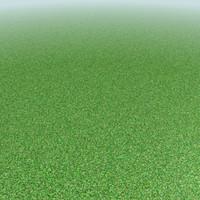 Texture Set Grass