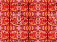 Warm Tile.jpg